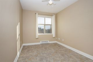 "Photo 12: 315 8955 EDWARD Street in Chilliwack: Chilliwack W Young-Well Condo for sale in ""Westgate"" : MLS®# R2418364"
