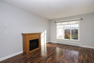 "Photo 3: 315 8955 EDWARD Street in Chilliwack: Chilliwack W Young-Well Condo for sale in ""Westgate"" : MLS®# R2418364"