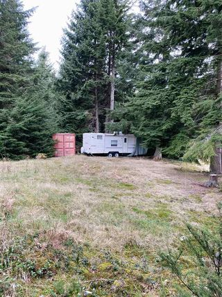 Photo 2: Lot 1 DOUGLAS BAY: Gambier Island Land for sale (Sunshine Coast)  : MLS®# R2420395