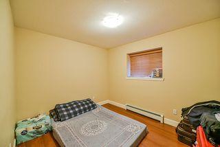 Photo 17: 6263 142 Street in Surrey: Sullivan Station House for sale : MLS®# R2421250