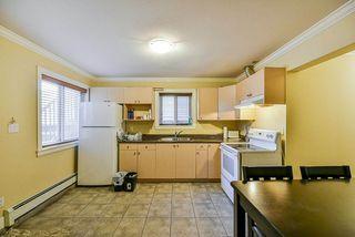 Photo 14: 6263 142 Street in Surrey: Sullivan Station House for sale : MLS®# R2421250