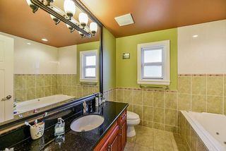 Photo 13: 6263 142 Street in Surrey: Sullivan Station House for sale : MLS®# R2421250