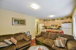 Photo 19: 6263 142 Street in Surrey: Sullivan Station House for sale : MLS®# R2421250