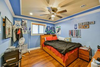 Photo 8: 6263 142 Street in Surrey: Sullivan Station House for sale : MLS®# R2421250