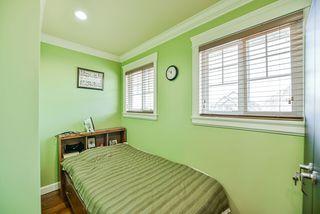 Photo 10: 6263 142 Street in Surrey: Sullivan Station House for sale : MLS®# R2421250