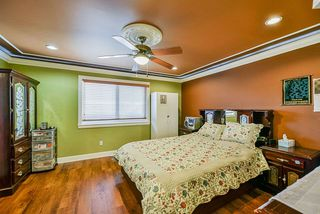 Photo 12: 6263 142 Street in Surrey: Sullivan Station House for sale : MLS®# R2421250