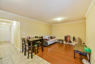 Photo 15: 6263 142 Street in Surrey: Sullivan Station House for sale : MLS®# R2421250