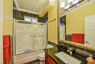 Photo 6: 6263 142 Street in Surrey: Sullivan Station House for sale : MLS®# R2421250
