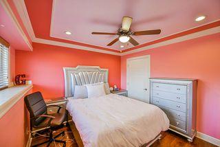 Photo 9: 6263 142 Street in Surrey: Sullivan Station House for sale : MLS®# R2421250