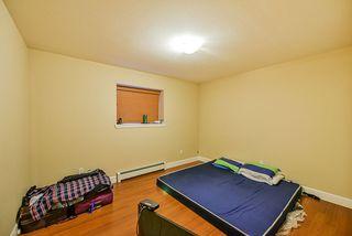 Photo 16: 6263 142 Street in Surrey: Sullivan Station House for sale : MLS®# R2421250