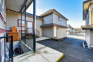 Photo 18: 6263 142 Street in Surrey: Sullivan Station House for sale : MLS®# R2421250
