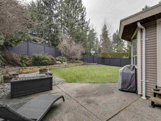 Photo 18: 11115 UPPER CANYON Road in Delta: Sunshine Hills Woods House for sale (N. Delta)  : MLS®# R2432145