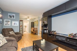 "Photo 4: 205 1011 FOURTH Avenue in New Westminster: Uptown NW Condo for sale in ""CRESTWELL MANOR"" : MLS®# R2436039"