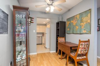 "Photo 5: 205 1011 FOURTH Avenue in New Westminster: Uptown NW Condo for sale in ""CRESTWELL MANOR"" : MLS®# R2436039"