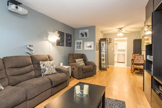 "Photo 6: 205 1011 FOURTH Avenue in New Westminster: Uptown NW Condo for sale in ""CRESTWELL MANOR"" : MLS®# R2436039"