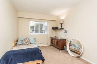 "Photo 14: 205 1011 FOURTH Avenue in New Westminster: Uptown NW Condo for sale in ""CRESTWELL MANOR"" : MLS®# R2436039"