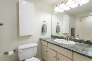 "Photo 15: 205 1011 FOURTH Avenue in New Westminster: Uptown NW Condo for sale in ""CRESTWELL MANOR"" : MLS®# R2436039"