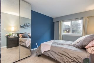"Photo 11: 205 1011 FOURTH Avenue in New Westminster: Uptown NW Condo for sale in ""CRESTWELL MANOR"" : MLS®# R2436039"
