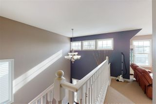 Photo 20: 1665 TOMLINSON Common in Edmonton: Zone 14 House for sale : MLS®# E4188794