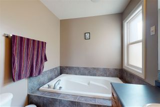 Photo 35: 1665 TOMLINSON Common in Edmonton: Zone 14 House for sale : MLS®# E4188794