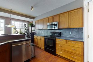 Photo 16: 1665 TOMLINSON Common in Edmonton: Zone 14 House for sale : MLS®# E4188794