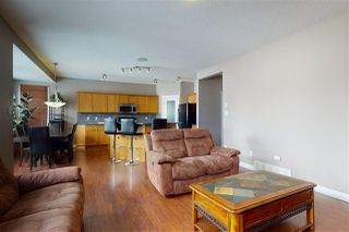 Photo 10: 1665 TOMLINSON Common in Edmonton: Zone 14 House for sale : MLS®# E4188794