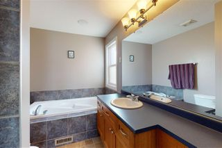 Photo 36: 1665 TOMLINSON Common in Edmonton: Zone 14 House for sale : MLS®# E4188794