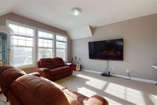 Photo 21: 1665 TOMLINSON Common in Edmonton: Zone 14 House for sale : MLS®# E4188794