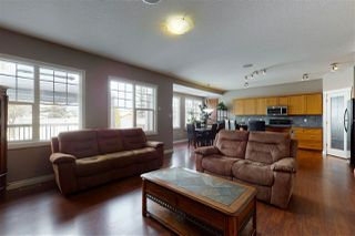 Photo 8: 1665 TOMLINSON Common in Edmonton: Zone 14 House for sale : MLS®# E4188794