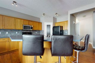 Photo 17: 1665 TOMLINSON Common in Edmonton: Zone 14 House for sale : MLS®# E4188794