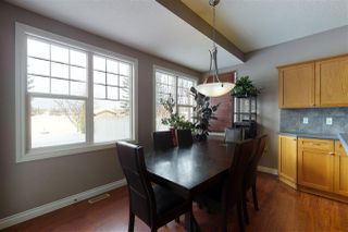 Photo 18: 1665 TOMLINSON Common in Edmonton: Zone 14 House for sale : MLS®# E4188794