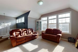 Photo 9: 1665 TOMLINSON Common in Edmonton: Zone 14 House for sale : MLS®# E4188794