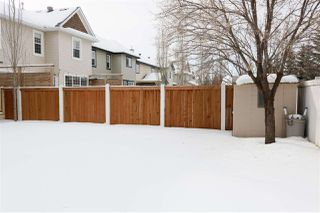 Photo 48: 1665 TOMLINSON Common in Edmonton: Zone 14 House for sale : MLS®# E4188794