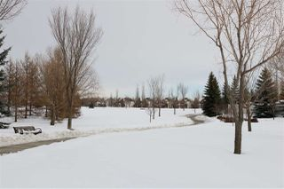 Photo 50: 1665 TOMLINSON Common in Edmonton: Zone 14 House for sale : MLS®# E4188794