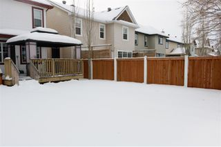 Photo 46: 1665 TOMLINSON Common in Edmonton: Zone 14 House for sale : MLS®# E4188794