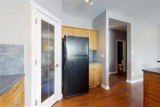 Photo 15: 1665 TOMLINSON Common in Edmonton: Zone 14 House for sale : MLS®# E4188794