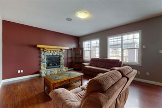 Photo 6: 1665 TOMLINSON Common in Edmonton: Zone 14 House for sale : MLS®# E4188794