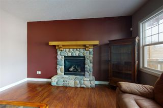 Photo 11: 1665 TOMLINSON Common in Edmonton: Zone 14 House for sale : MLS®# E4188794