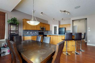 Photo 13: 1665 TOMLINSON Common in Edmonton: Zone 14 House for sale : MLS®# E4188794