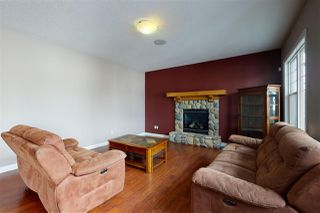 Photo 7: 1665 TOMLINSON Common in Edmonton: Zone 14 House for sale : MLS®# E4188794