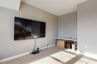 Photo 22: 1665 TOMLINSON Common in Edmonton: Zone 14 House for sale : MLS®# E4188794