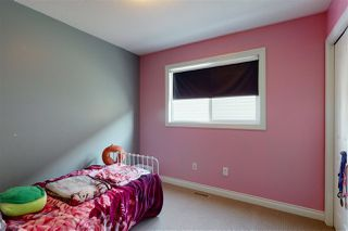 Photo 29: 1665 TOMLINSON Common in Edmonton: Zone 14 House for sale : MLS®# E4188794