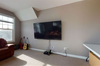 Photo 23: 1665 TOMLINSON Common in Edmonton: Zone 14 House for sale : MLS®# E4188794