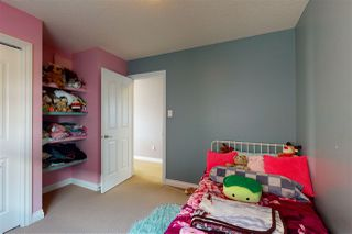 Photo 28: 1665 TOMLINSON Common in Edmonton: Zone 14 House for sale : MLS®# E4188794