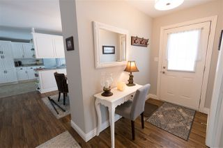Photo 16: 211 Marster Avenue in Berwick: 404-Kings County Residential for sale (Annapolis Valley)  : MLS®# 202003516