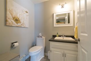 Photo 12: 211 Marster Avenue in Berwick: 404-Kings County Residential for sale (Annapolis Valley)  : MLS®# 202003516