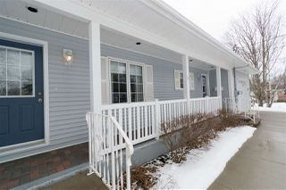 Photo 2: 211 Marster Avenue in Berwick: 404-Kings County Residential for sale (Annapolis Valley)  : MLS®# 202003516