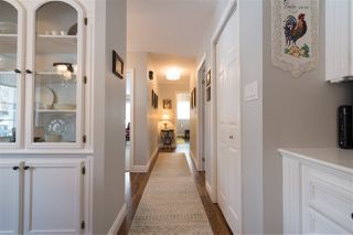 Photo 15: 211 Marster Avenue in Berwick: 404-Kings County Residential for sale (Annapolis Valley)  : MLS®# 202003516