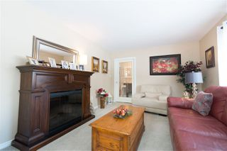 Photo 18: 211 Marster Avenue in Berwick: 404-Kings County Residential for sale (Annapolis Valley)  : MLS®# 202003516