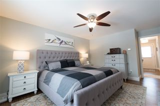 Photo 19: 211 Marster Avenue in Berwick: 404-Kings County Residential for sale (Annapolis Valley)  : MLS®# 202003516